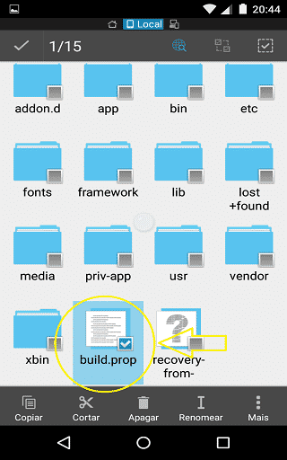 moto-g-screenshot (3)