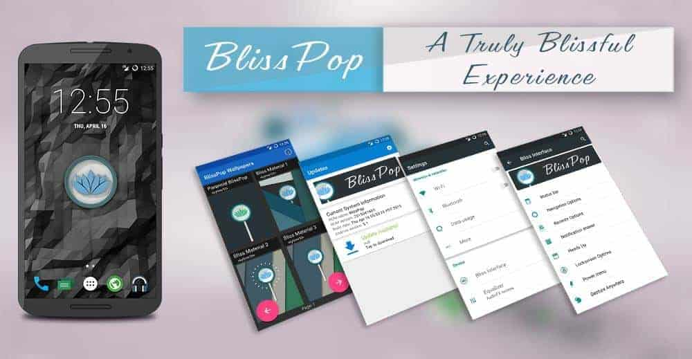 BlissPop_Lollipop_Rom_Moto_X_Play